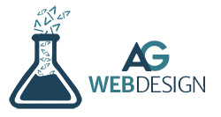 AG Web Design